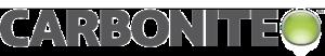 carbonite-logo